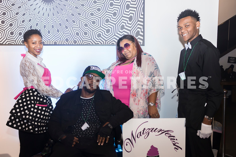 The Legends Of Cannabis Ball_288.JPG