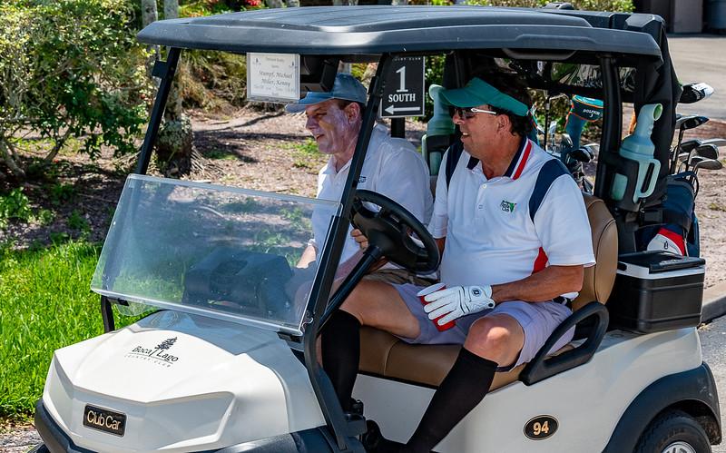 2019 PBS Golf Fundraiser -Ken (74 of 247).jpg