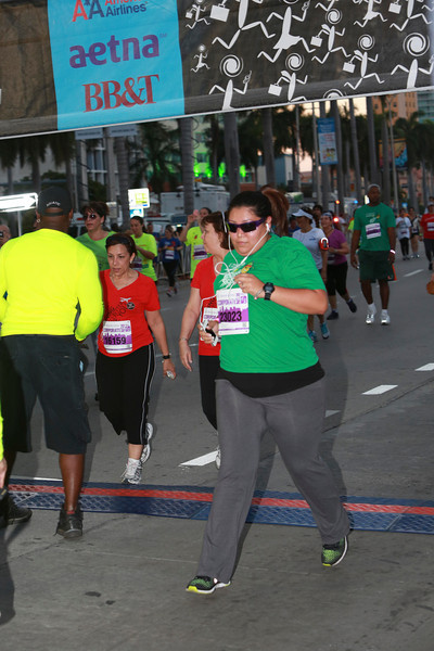 MB-Corp-Run-2013-Miami-_D0745-2480623733-O.jpg
