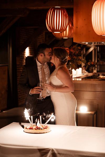 Awardweddings.fr_pre-wedding__Alyssa  and Ben_0975.jpg