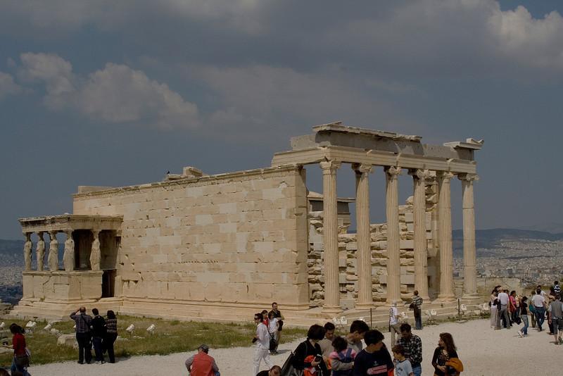 Temple of Diana 3.jpg
