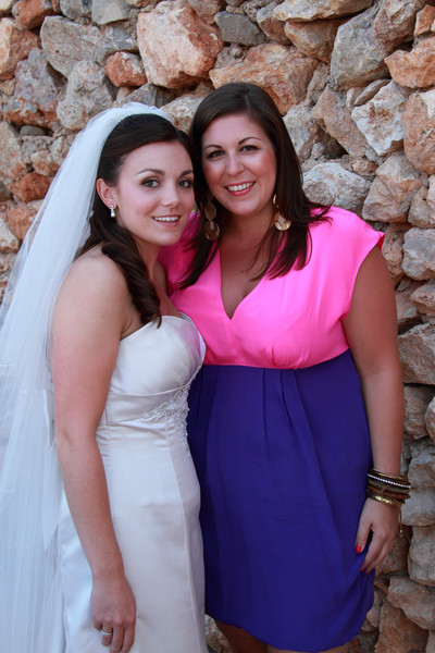 Andy and Holly Wedding June '11 387_1.jpg