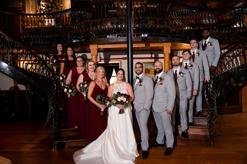 wedding (429 of 1070).jpg