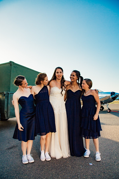 Kevin and Hunter Wedding Photography-17240581.jpg