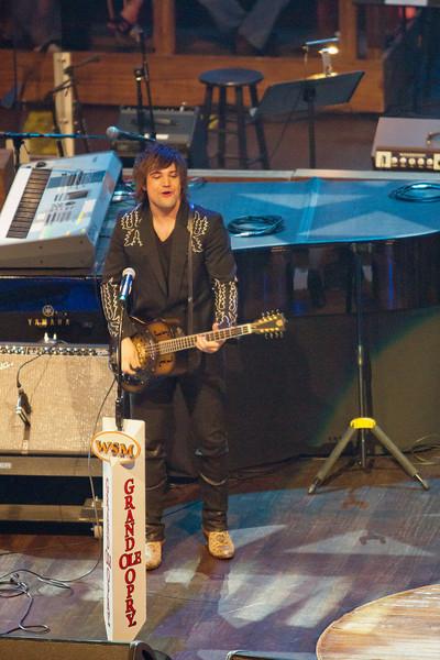 Nashville2014April_048.jpg