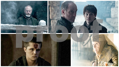 which-characters-are-going-to-die-on-game-of-thrones