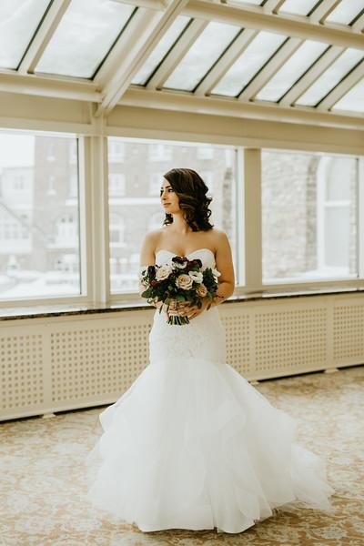 Lauren+Kenton_Wed-0128.jpg