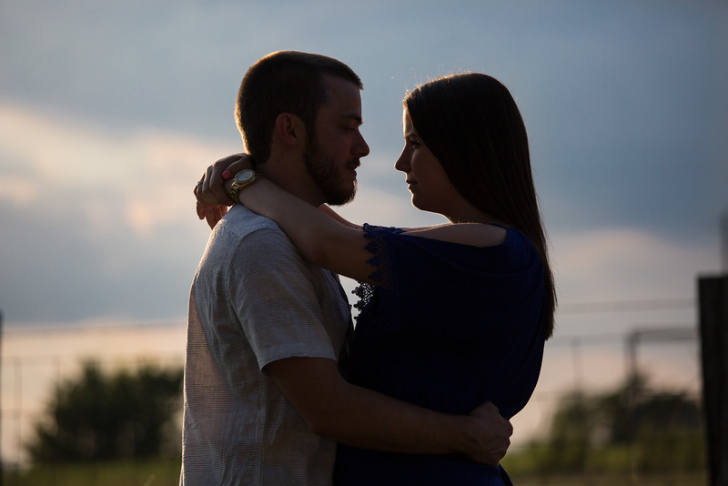 Audrey and Corey ~ Rustic Engagement Session-1360.jpg