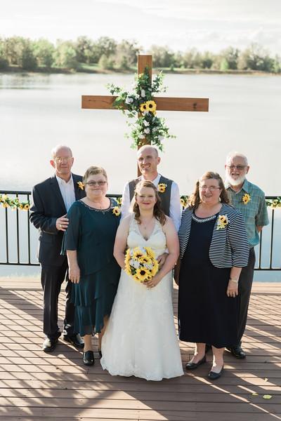 ELP0224 Sarah & Jesse Groveland wedding 2338.jpg