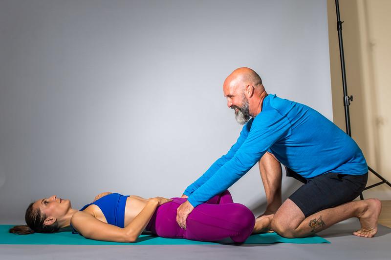 SPORTDAD_yoga_169.jpg