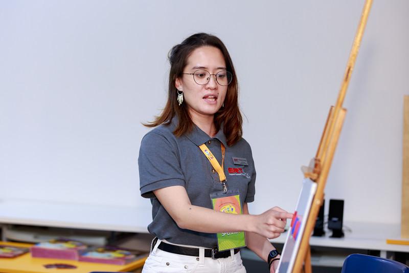 KidsSTOP's 'Preschool STEAM Learning Festival' (PLF) Event-D2-106.jpg