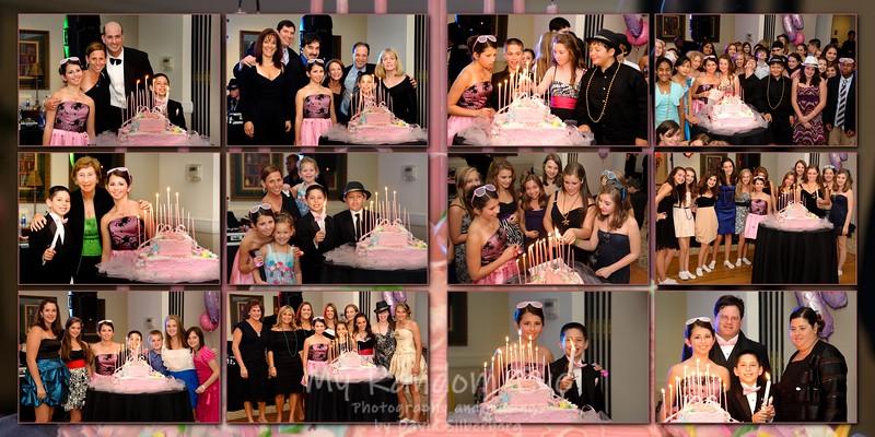 2011-09-10 Director_2 008 (Sides 14-15).jpg