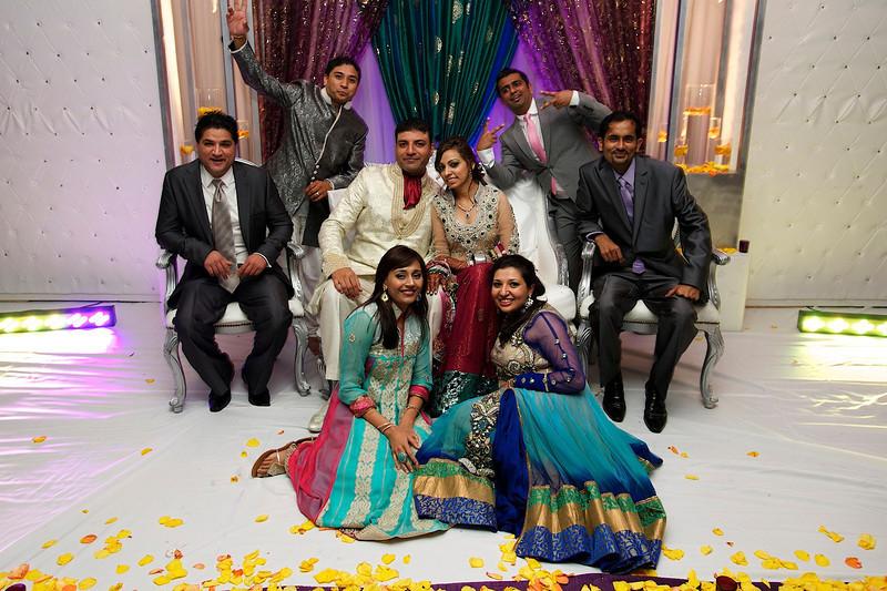 Rahim-Walima-2012-06-02281.jpg