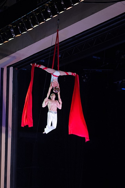 SFerrante_12Mar2016_Cirque-114-of-196.jpg