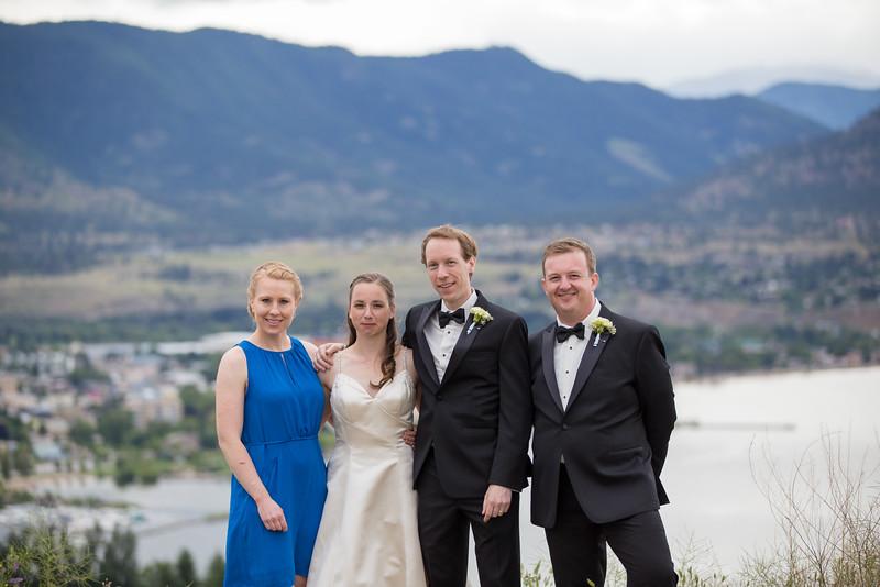 A&D Wedding Formals-34.jpg