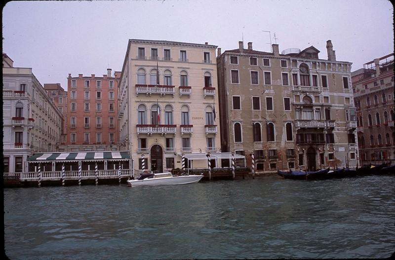 Italy1_054.jpg