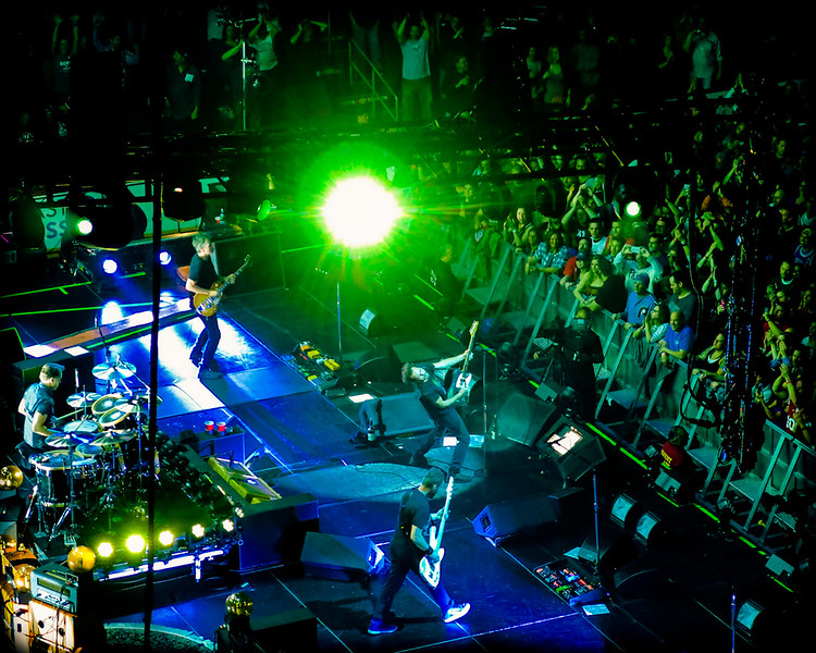 Best-Pittsburgh-Music-Photography10027.jpg