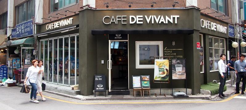P6283912-cafe-de-vivant.JPG