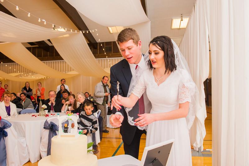 john-lauren-burgoyne-wedding-454.jpg