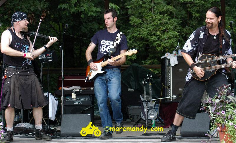 Phila Folk Fest- Sun 8-28 200 Tempest Showcase.JPG
