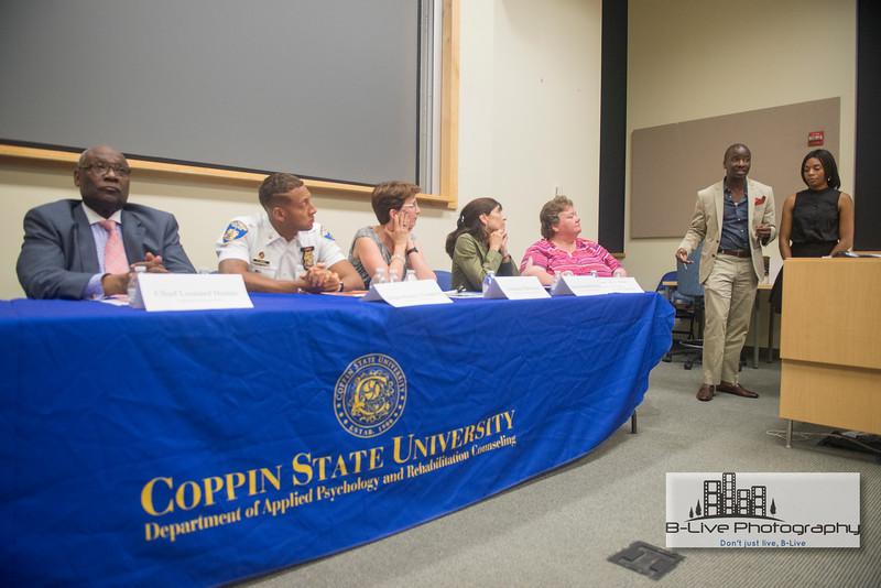 Coppin Disability Event116.JPG