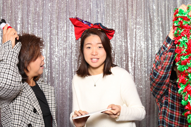 Corporate Employee Party (120 of 213).jpg