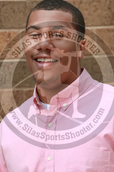 Bradley Chubb