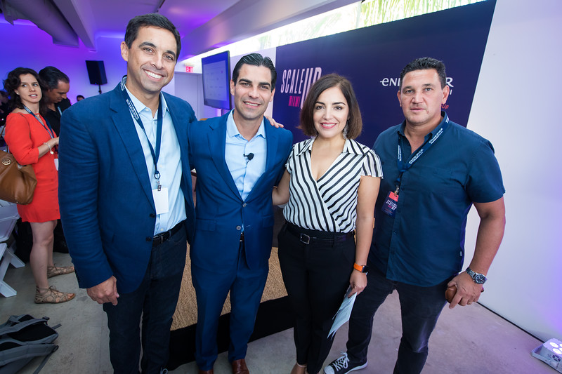 Endeavor Miami Scale UP-400.jpg