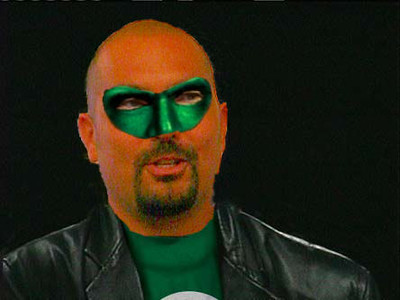 Green-Lantern-Phil.jpg