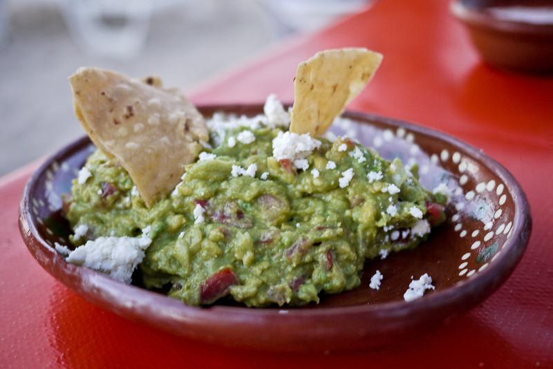 guacamole (4).jpg