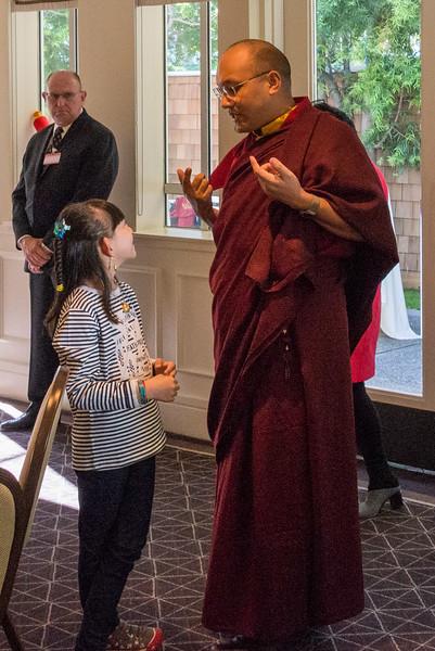 20150318-HCBSS-17th-Karmapa-7906.jpg