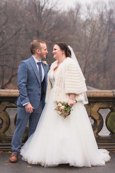 Central Park Wedding - Michael & Eleanor-212.jpg