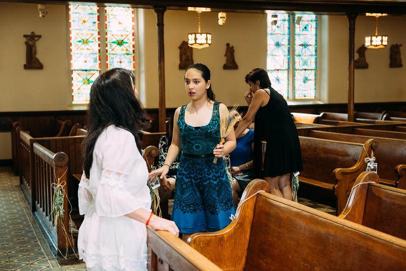 6.18.16 Juliana & Hector´s Wedding - 0015.jpg
