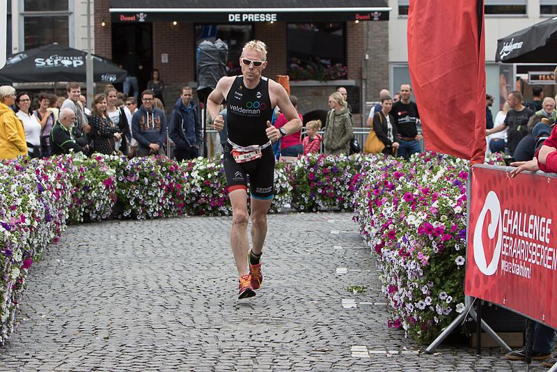 challenge-geraardsbergen-Stefaan-0842.jpg