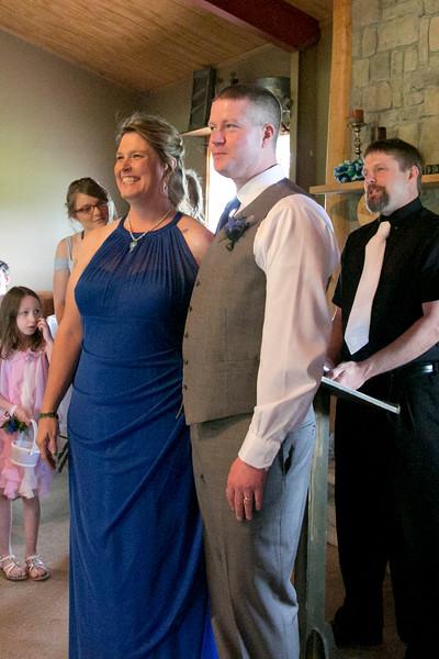 Pat and Max Wedding (90).jpg