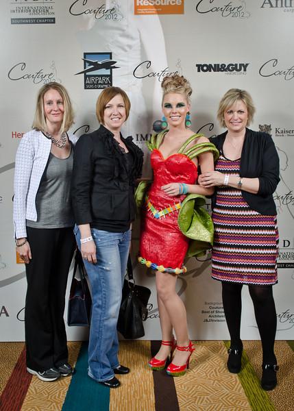 IIDA Couture 2012-403.jpg