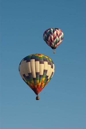 20051001-7 Albuquerque Balloon Fiesta