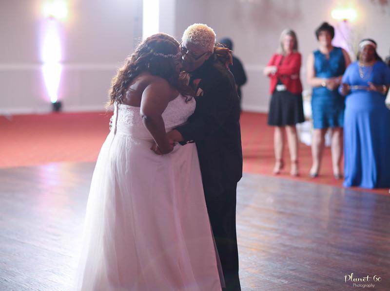 Cassandra and Felecia Wedding-208.jpg