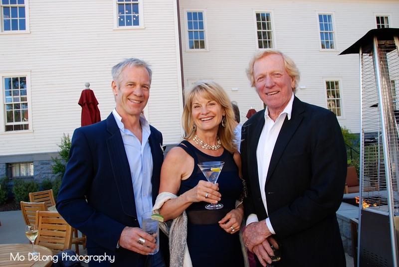 Robert May, Deborah Masters and Jim Wood.jpg