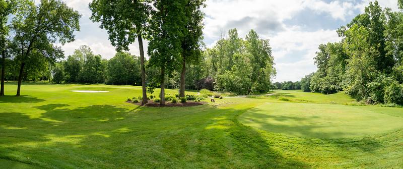 Persimmon Woods Golf Club (8 of 160).jpg