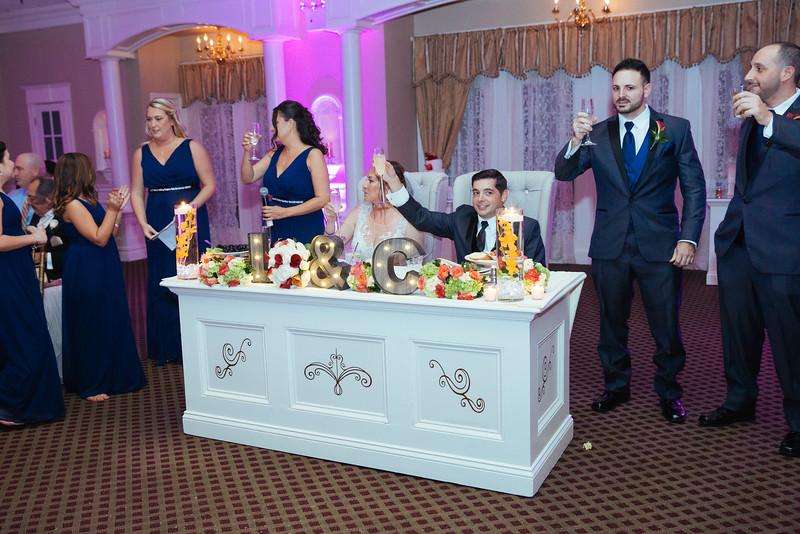 0857_loriann_chris_new_York_wedding _photography_readytogo.nyc-.jpg