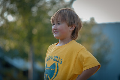 2021-09-14 Oxford Hills Youth Cheering