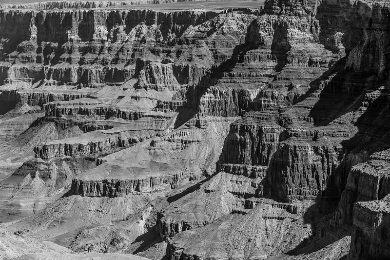 2017-03-21-Grand-Canyon-929.jpg