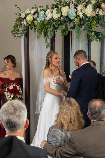 11-16-19_Brie_Jason_Wedding-212.jpg