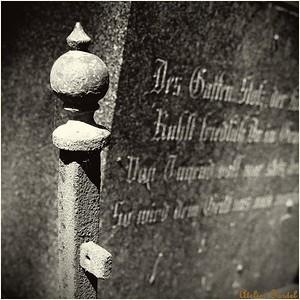 Židovský hřbitov Ptenín