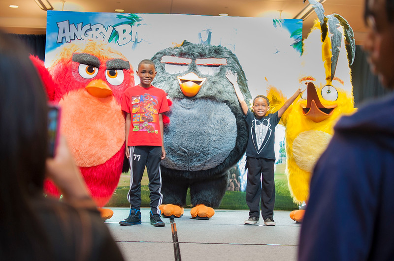Angry Birds StoneCrest Mall 98.jpg