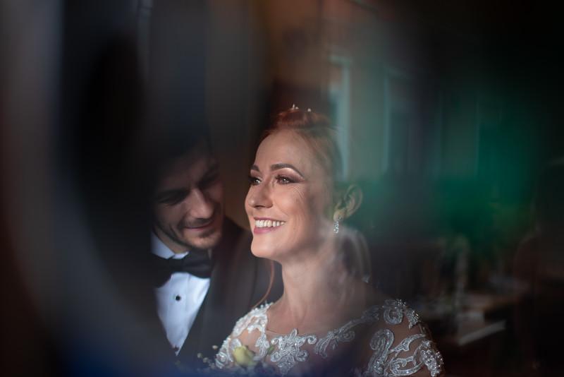 Nadina & Dani, foto nunta (538).jpg