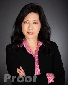 Christine Lee 2020 Proofs