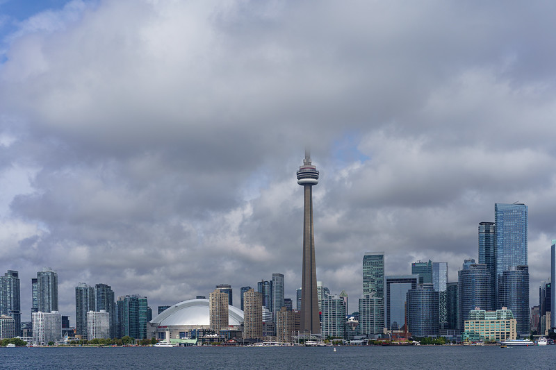 Flying Canadian Photography-200365.jpg