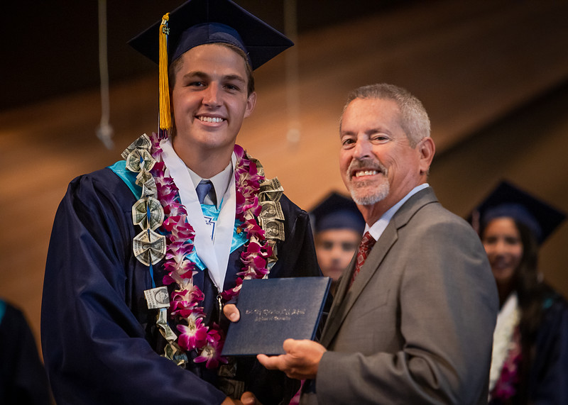 2019 TCCS Grad Diploma-47.jpg